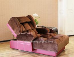 正隆沙发非常舒适