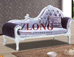 正隆沙发功能稳定 外型美观