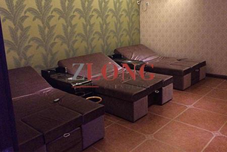 养生泰式床-9