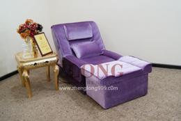 足疗沙发(君行健)
