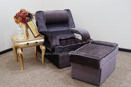 足疗沙发(千子莲)