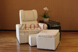 足疗沙发(澄龙款)