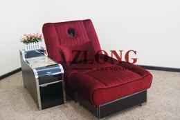 足疗沙发(A-9)