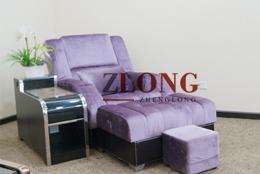 足疗沙发(A-10)