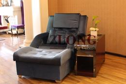 足疗沙发(A-11)