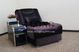 足疗沙发(A-15)