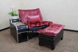 足疗沙发(A-16)