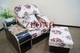 足疗沙发(A-17)