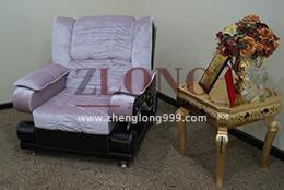 足疗沙发(BD-6)