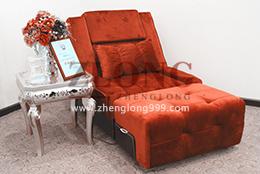 足疗沙发(A-18)