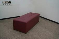 更衣凳(型号-1)