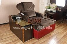 足疗沙发(A-20沐足盆款)