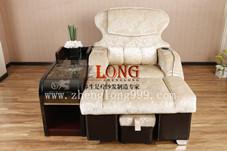 足疗沙发(A-20)