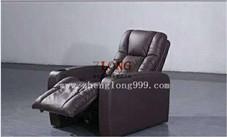 影视VIP沙发-3款