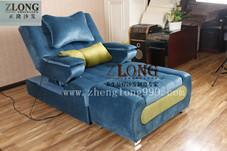 足疗沙发(A-31)