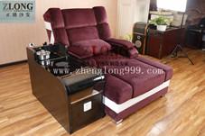 足疗沙发(A-1)