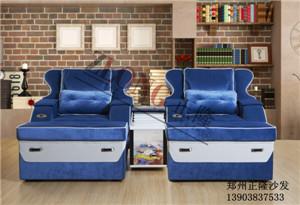 足疗沙发(A-20C)