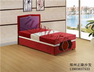 泰式床(T-1)