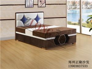 泰式床(T-2)