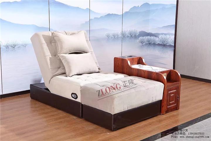 足疗沙发(A--38)