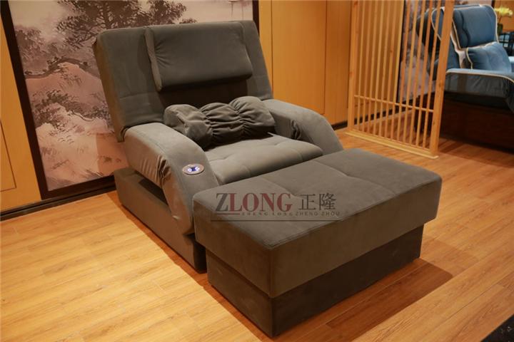足疗沙发(A--86)