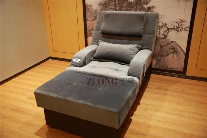 足疗沙发(A--87)